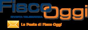 logo.webtr