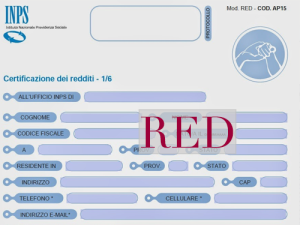 red (1)