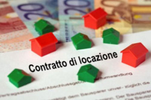 registrazione-contratto-locazione