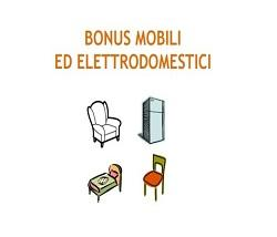 Bonus mobili 2018 acli service sardegna caf acli - Bonus mobili 2018 ...