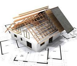 Recupero edilizio e inquilino
