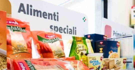 Detrazione alimenti metabolici diabetici 2018: spese detraibili al 19%