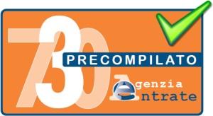 730_precompilato