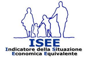 nuovo elenco documenti ISEE 2020