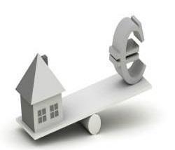 Plusvalenza da cessione immobiliare