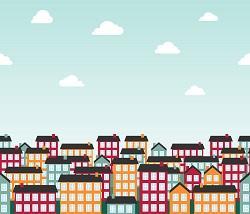 Cedolare secca e immobili condominiali