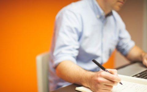 Covid19. Chiusura al pubblico degli uffici di Patronato, CAF e CAA AcliTerra: contatti solo via mail e via telefono.